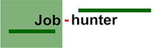 Logo Job-Hunter